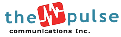 kiwipulse