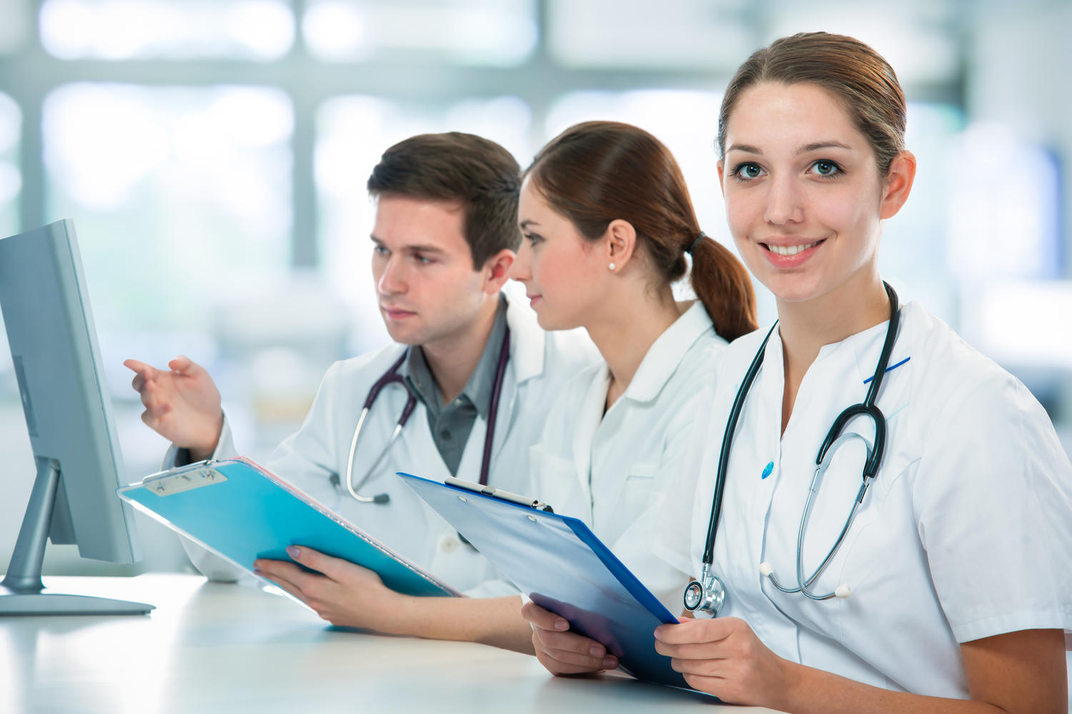 Why You Should Hire Nursing International Health Care Recruiters