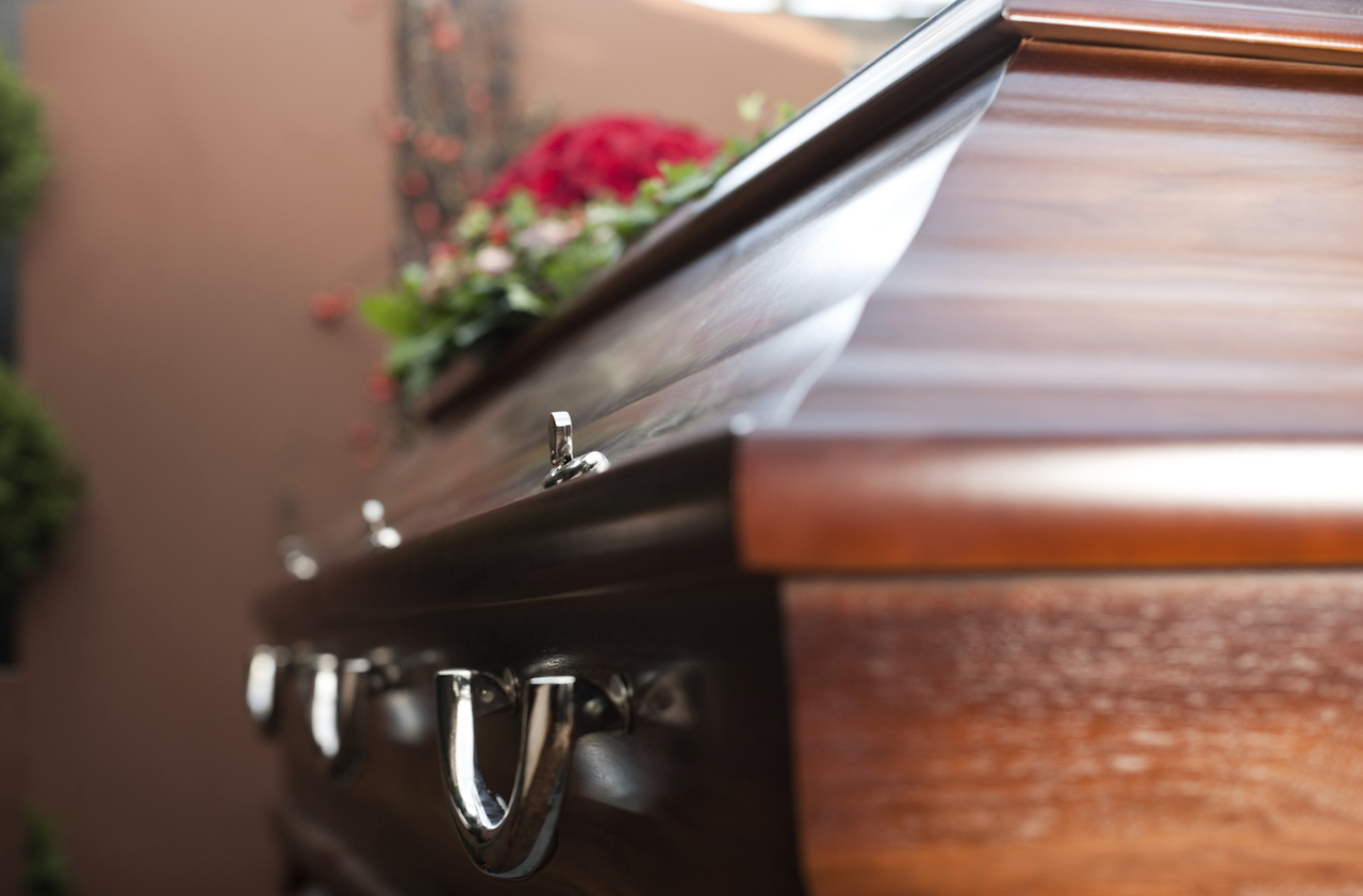 Reasons to Plan Your Funeral In Advance