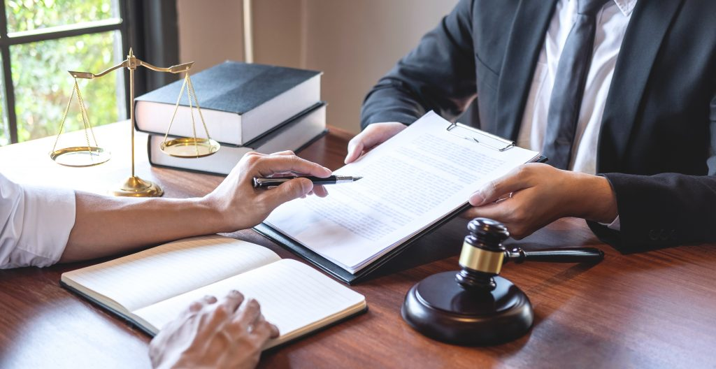 Reasons You Might Need Employee Rights Lawyer Representation
