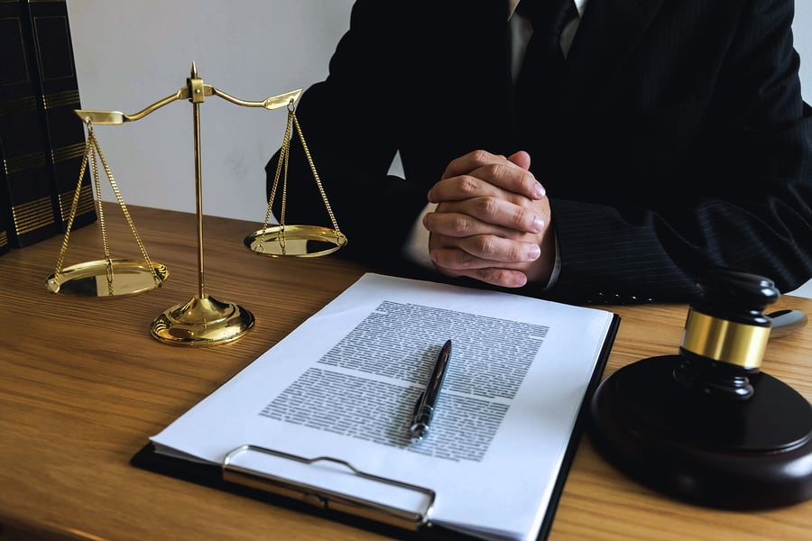 Top Reasons to Have a Living Trust Attorney in Los Angeles